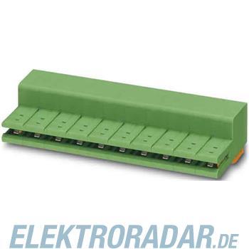 Phoenix Contact COMBICON Leiterplattenstec ZEC 1,5/ 9- #1883213