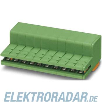 Phoenix Contact COMBICON Leiterplattenstec ZEC 1,5/12- #1883802