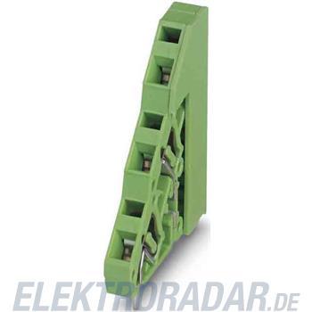 Phoenix Contact Leiterplattenklemme ZFK3DSA 1,5-5,08-DS