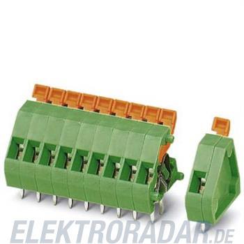 Phoenix Contact Leiterplattenklemme ZFKDS 1-W-3,81