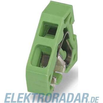 Phoenix Contact Leiterplattenklemme ZFKDS 2,5-5,08 L
