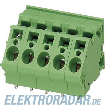Phoenix Contact Leiterplattenklemme ZFKDS 4- 7,5