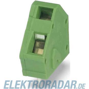 Phoenix Contact Leiterplattenklemme ZFKDSA 1,5C-6,0