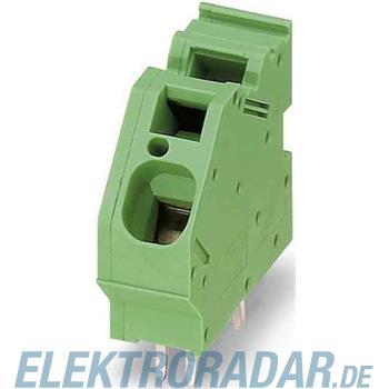 Phoenix Contact Leiterplattenklemme ZFKDSA 10-11,7