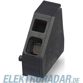 Phoenix Contact Leiterplattenklemme ZFKDSA 2,5- #1990258