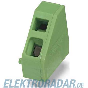 Phoenix Contact Leiterplattenklemme ZFKDSA 2,5-6,08 R