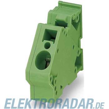 Phoenix Contact Abschlussklemme, 9 mm brei ZFKDSA 4- 9