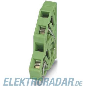 Phoenix Contact Leiterplattenklemme ZFKKDS 1,5C-5,0