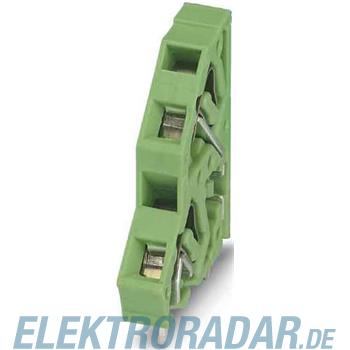 Phoenix Contact Leiterplattenklemme ZFKKDSA 1,5C-5,0 L