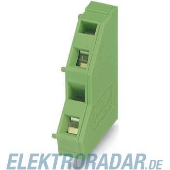 Phoenix Contact Leiterplattenklemme ZFKKDSA 1,5C-6,0 R