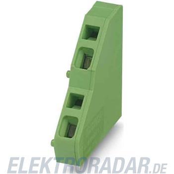 Phoenix Contact Leiterplattenklemme ZFKKDSA 2,5-6,08 R