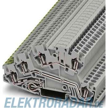 Phoenix Contact Installations-Etagenklemme STI 2,5-PE/L/LB