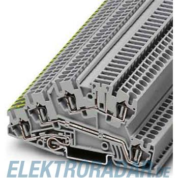 Phoenix Contact Installations-Etagenklemme STI 2,5-PE/L/TG
