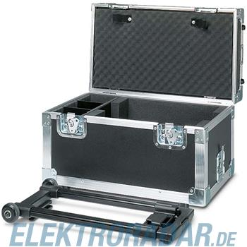 Phoenix Contact Transportkoffer für Thermo THERMOMARK X1-CASE