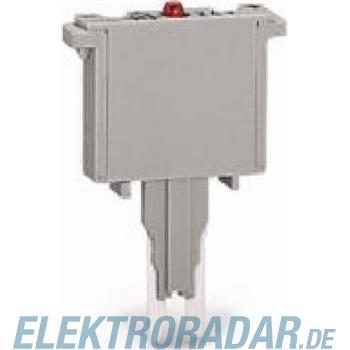 WAGO Kontakttechnik Sicherungsstecker 280-856/281-413