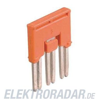 ABB Stotz S&J Querverbinder IP20, 24A,or BJDL5.3-3P