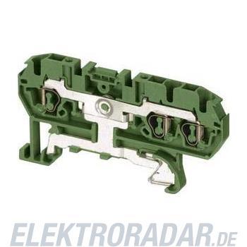 ABB Stotz S&J Schutzleiter-Reihenklemme D2.5/5.P.3L