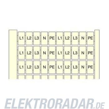 ABB Stotz S&J RC65 20x L1-L2-L3-N-PE Bes RC65-20XL1-L2-L3-N