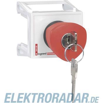 Legrand Adapter 04405
