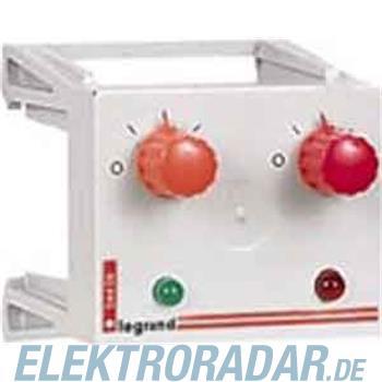 Legrand Adapter 04406