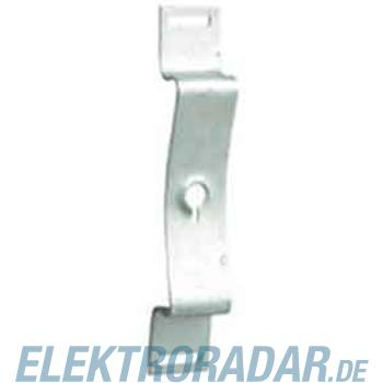 Legrand BTicino Adapter 04416