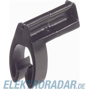 Legrand BTicino Kabelkennzeichnung CAB3-Halter 10-16mm