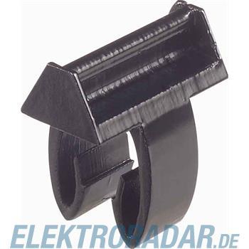 Legrand BTicino Kabelkennzeichnung CAB3-Halter 25-35mm