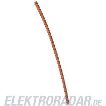 Legrand BTicino Kabelkennzeichnung CAB3-0,15-0,5mm(3)