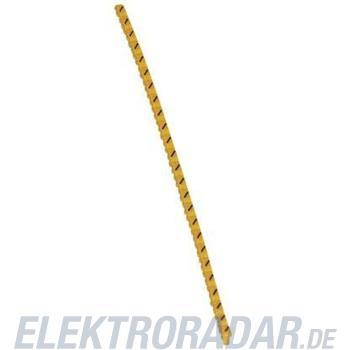 Legrand BTicino Kabelkennzeichnung CAB3-0,15-0,5mm(/)