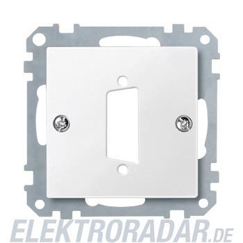 Merten Zentralplatte pws 468219