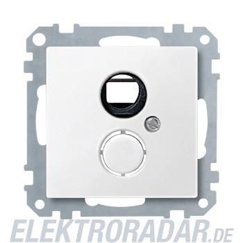 Merten Zentralplatte pws 468519
