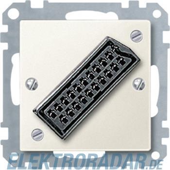 Merten Zentralplatte ws 469244