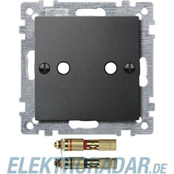 Merten Zentralplatte anth 469314