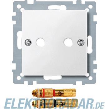 Merten Zentralplatte pws 469319