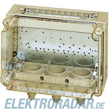 Eaton Kabelstutzen KST44-250