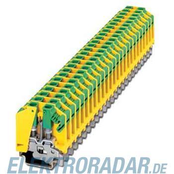 Phoenix Contact Nulleiter-Trennklemme mit OTTA 6-PE