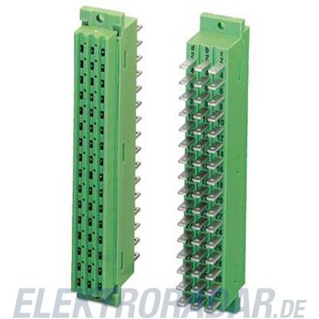 Phoenix Contact Federleiste SFL (2,8-0,8)F32/ZD
