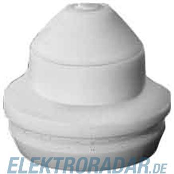 Hensel Einsteck-Kabelstutzen EDK 16