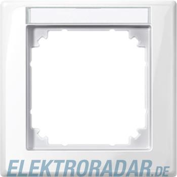 Merten Rahmen 1f.pws/gl 470119