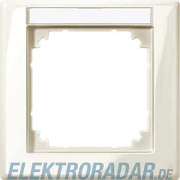 Merten Rahmen 1f.ws/gl 470144