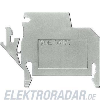 Siemens Abzweigkl. Thermoplast bei 8WA1011-1NF02