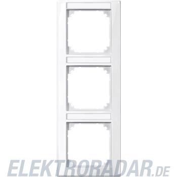 Siemens Bezeichnungsschilder 8WA8861-0CA(VE200)