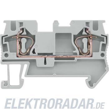Siemens Durchgangsklemme 8WH2000-0AG00