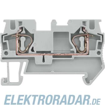 Siemens Durchgangsklemme 8WH2000-0AG01