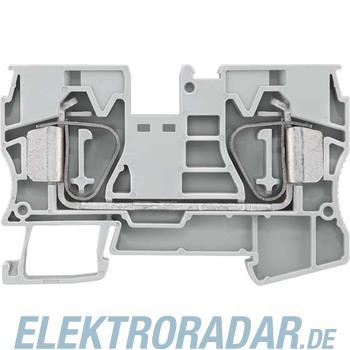 Siemens Durchgangsklemme 8WH2000-0AK00