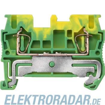 Siemens Schutzleiterklemme 8WH2000-0CF07