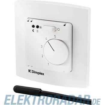 Glen Dimplex Bodentemperaturregler BT 401 UN