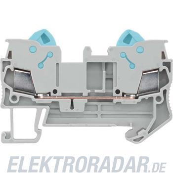Siemens Durchgangskl. mit Schnella 8WH3000-0AF00