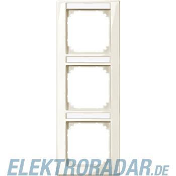 Merten Rahmen 3f.ws/gl 470344