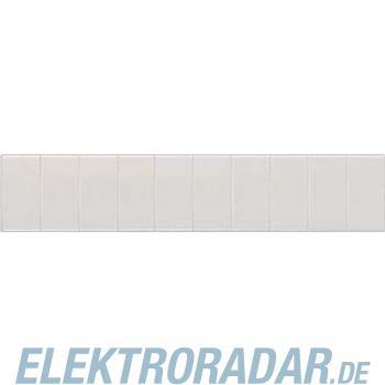 Siemens Leerschilder Gr.ZB5 8WH8110-2AA05